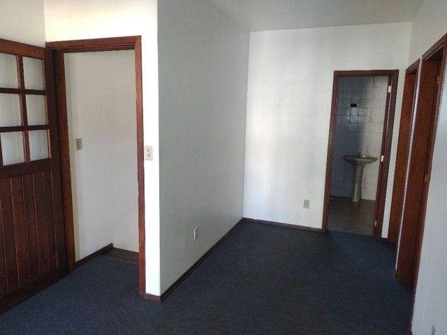 Casa 2 dormitórios, Rondônia, Novo Hamburgo/RS - Foto 6