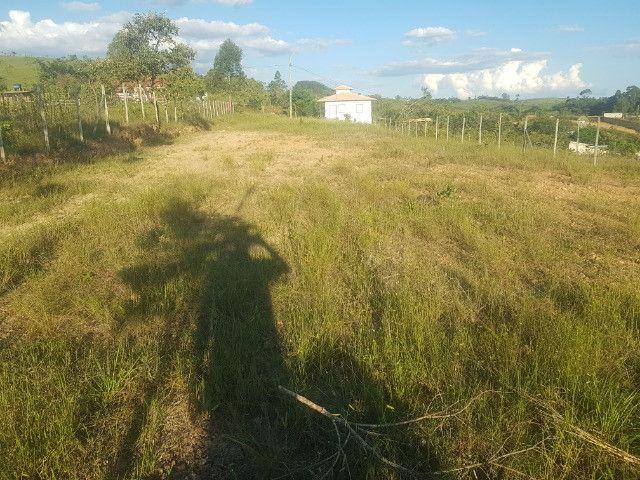 Lindo terreno no Elvas - Foto 9