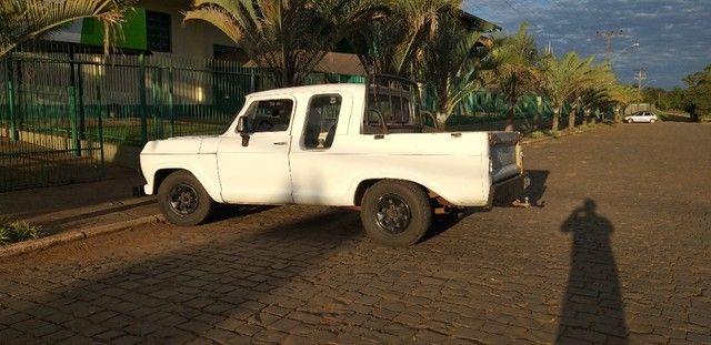 Chevrolet c 14 - Foto 4