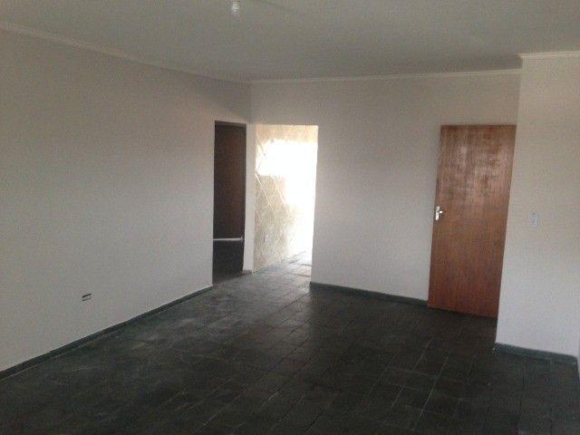 Apartamento Nova Esperança - Foto 4