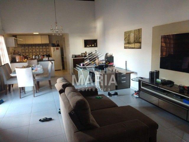 Casa à venda dentro de condomínio em Bezerros/PE código:3079 - Foto 2