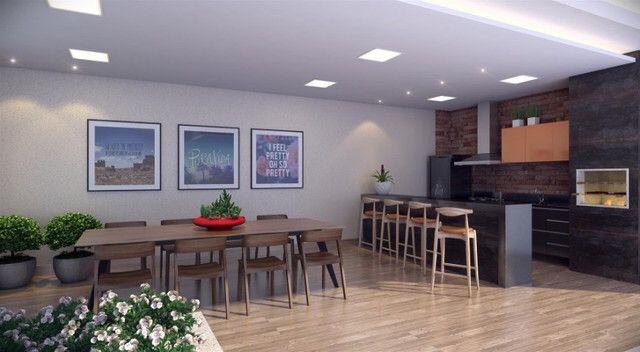 Ágio de Apartamento Pronto - 3 Suítes - 97 m2 - Uptown Home - Jd. Europa - Foto 15