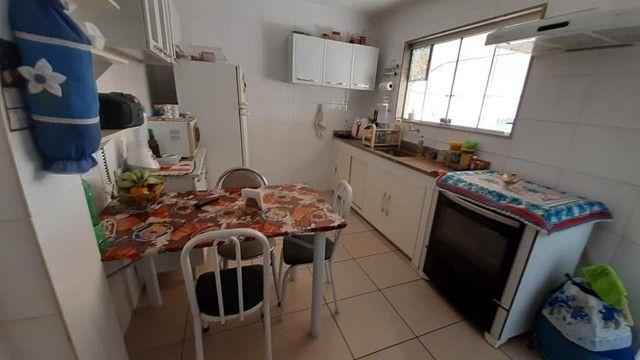 Apartamento 3 quartos Monte Castelo - Volta Redonda  - Foto 3