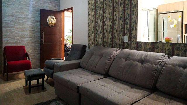 Casa com Piscina - Foto 7