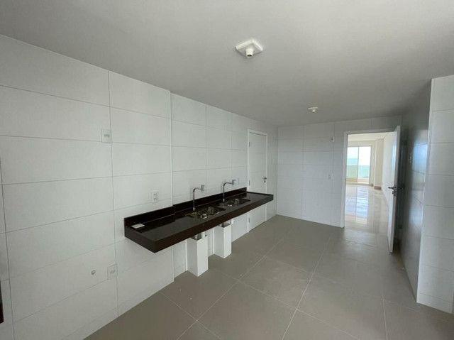 Apartamento para vender no Altiplano - Foto 17