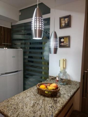 Apartamento para Venda em Porto Alegre, Sarandi, 3 dormitórios, 1 banheiro, 1 vaga - Foto 4