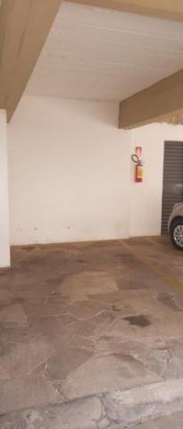 Apartamento para Venda em Porto Alegre, Jardim Lindoia, 2 dormitórios, 1 banheiro, 2 vagas - Foto 12