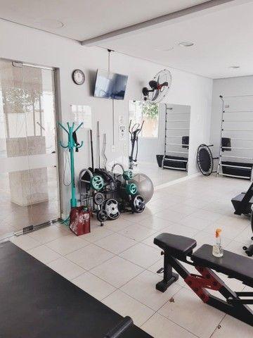 Apartamento à venda com 2 dormitórios em Santana, Porto alegre cod:9939351 - Foto 7