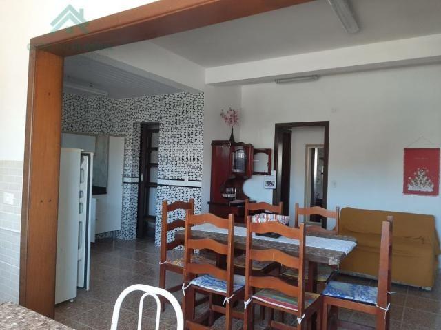 Edifício com 03 Apartamentos + Cobertura em Guaratuba - Foto 4
