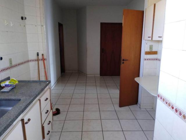 Apartamento para alugar no bairro Centro - Pouso Alegre/MG - Foto 6