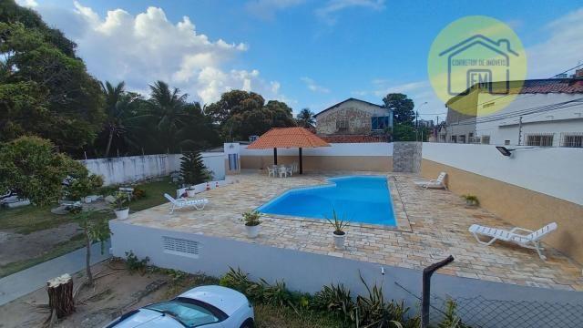 Apartamento-Padrao-para-Aluguel-em-Casa-Caiada-Olinda-PE - Foto 5