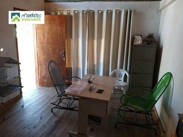 Casa à venda no bairro Vila das Palmeiras - Morretes/PR - Foto 10