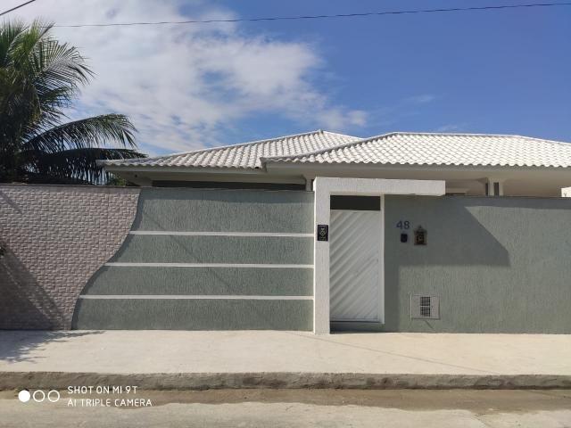 Casa - Foto 20