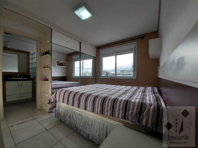 Apartamento à venda no bairro Estreito - Florianópolis/SC - Foto 15