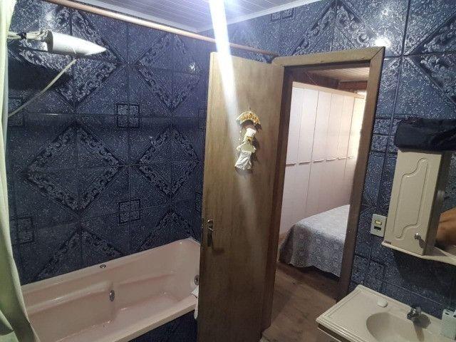 Barbada - Sítio com 4.890 m2 no Condomínio Rancho Alegre e Feliz - Aguas Claras - Viamão - Foto 10