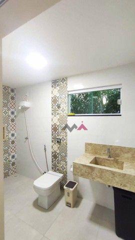 Casa com 5 dormitórios à venda, 240 m² por R$ 900.000,00 - Plano Diretor Sul - Palmas/TO - Foto 18