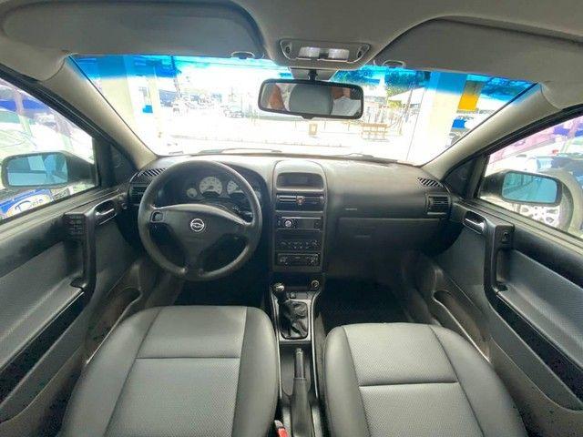 Chevrolet Astra SEDAN CD - Foto 7