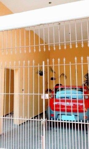 Casa recém reformada / RN - Foto 2