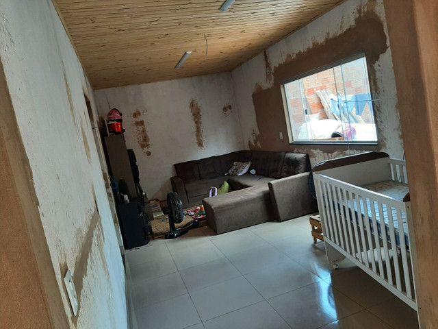 Casa Iracy coelho - Foto 5