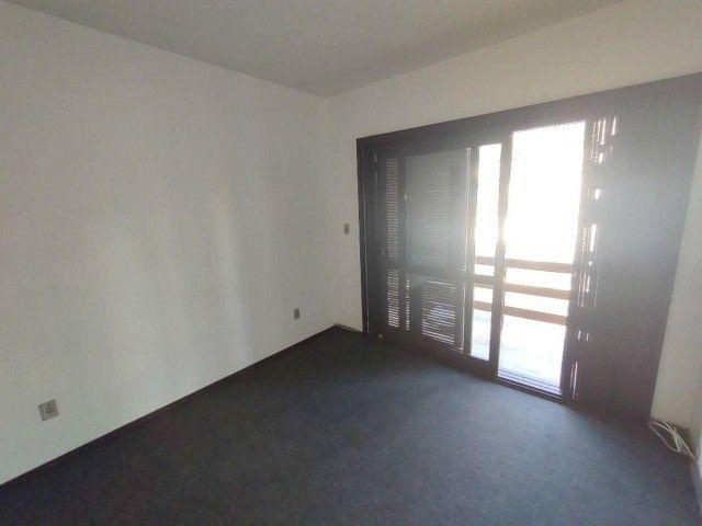Casa 2 dormitórios, Rondônia, Novo Hamburgo/RS - Foto 3