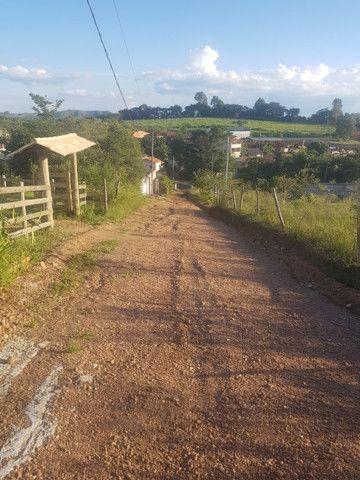 Lindo terreno no Elvas - Foto 7