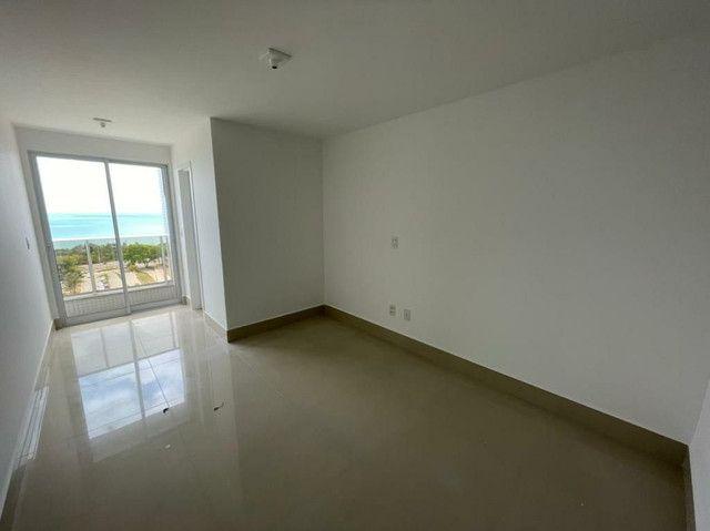 Apartamento para vender no Altiplano - Foto 7