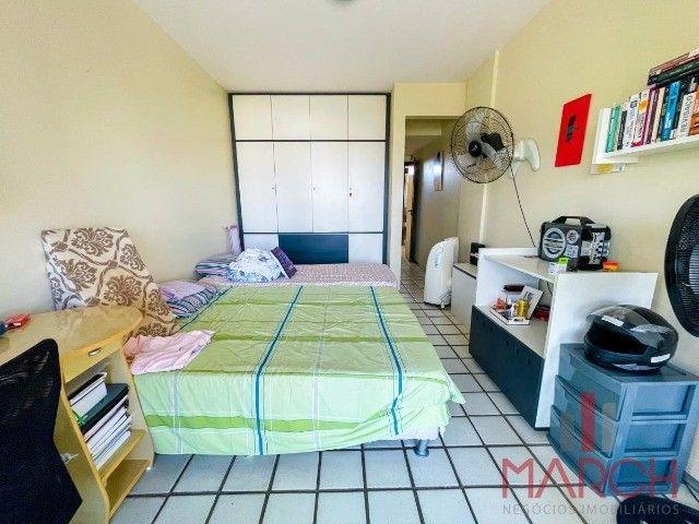 Vendo apartamento de 4 quartos, sendo 3 suítes, 264m2, no Jardim Oceania. - Foto 9
