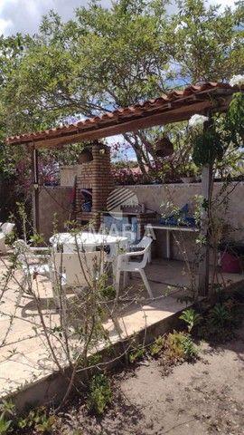 Casa solta á venda em Gravatá/PE com 6 suítes e área de lazer! código:3080 - Foto 4
