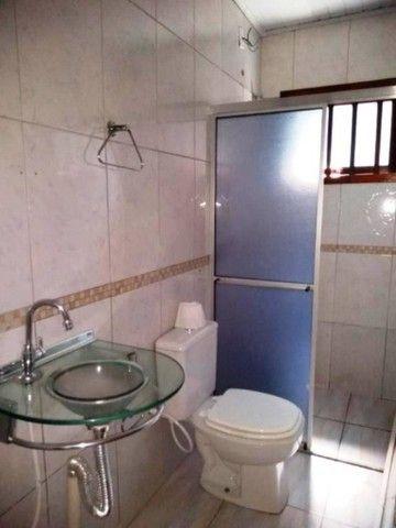 Casa 2 dormitórios, Encosta do Sol, Estância Velha/RS - Foto 9