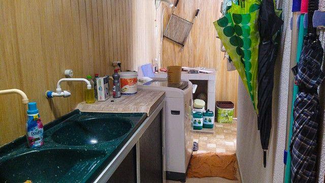 Casa com Piscina - Foto 14
