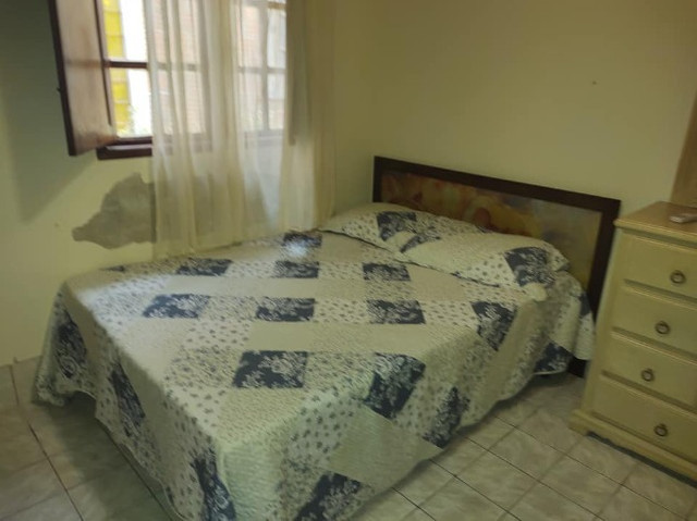 A Hora é Agora de Ter Sua em Casa de  Condomínio Em Gravatá !! - Foto 10