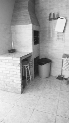 Apartamento para Aluguel Mensal, Ingleses - Foto 3