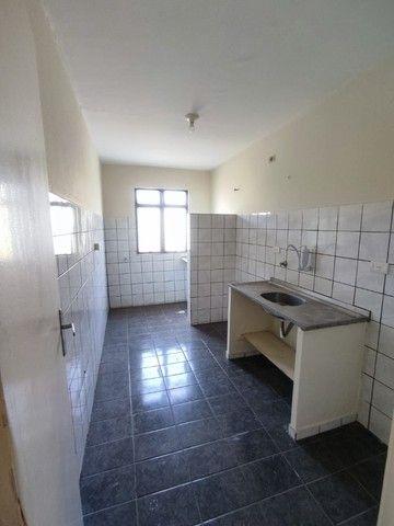 Apartamento 2 quartos prox  shopping CG  - Foto 14