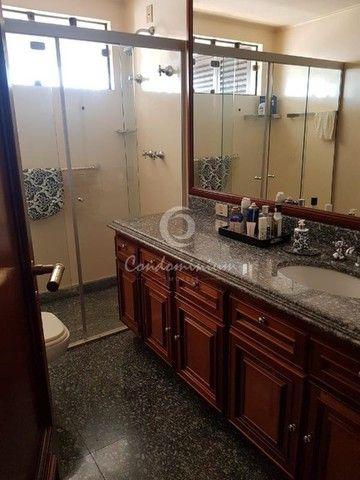 Apartamento para venda em Centro de 471.00m² com 5 Quartos, 7 Banheiros, 5 Suítes e 4 Vaga - Foto 5