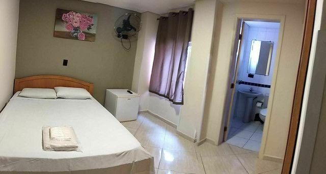 Hotel Estação Tour  - Foto 4