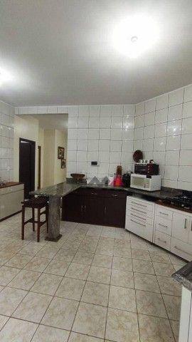 Casa com 5 dormitórios à venda, 240 m² por R$ 900.000,00 - Plano Diretor Sul - Palmas/TO - Foto 10