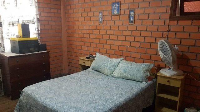 Barbada - Sítio com 4.890 m2 no Condomínio Rancho Alegre e Feliz - Aguas Claras - Viamão - Foto 13