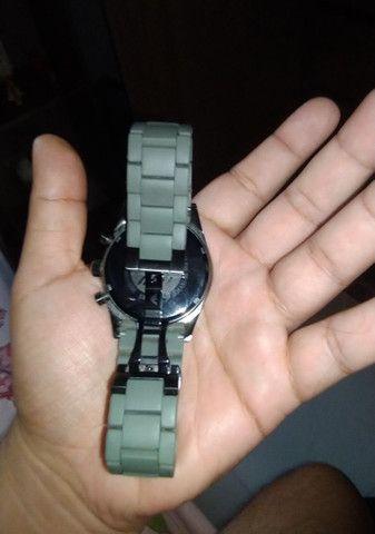 Relógio Emporio Armani AR5950 - Foto 2