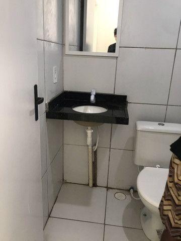 Apartamento para temporada - Foto 13
