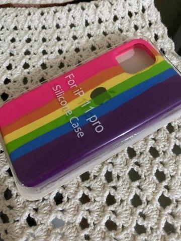 Case para iPhone 11 Prò - Foto 4