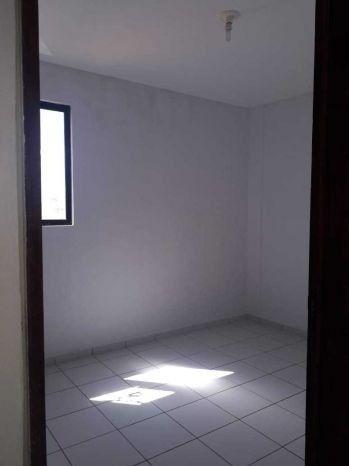 Apartamento para alugar, Bessa, João Pessoa, PB - Foto 11