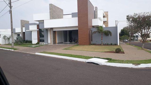 Casa dentro do Comdominio Ipanema cianorte