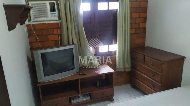 Casa de condomínio á venda em Gravatá/PE! código:5041 - Foto 9