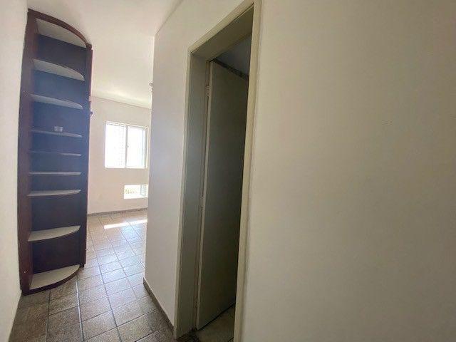 Apartamento em Casa Caiada, 105m2, 3 quartos sendo 1 suíte - Foto 7