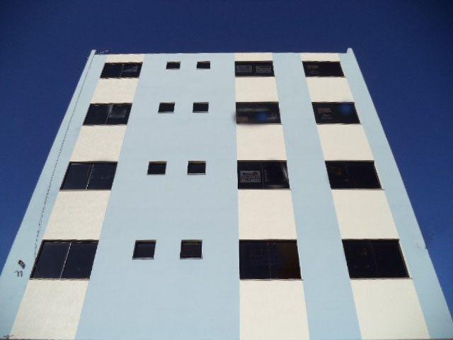 Apartamento para aluguel, 3 quartos, 1 suíte, 1 vaga, SAO JOSE - São Sebastião do Oeste/MG - Foto 9