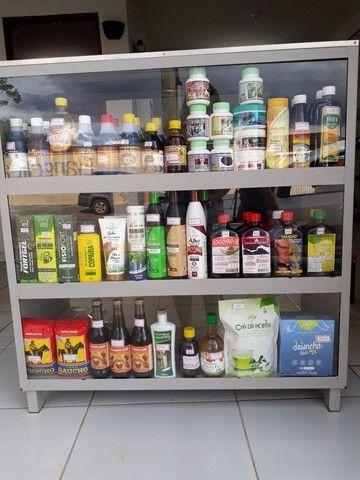 Vendo Loja Produtos  - Foto 3