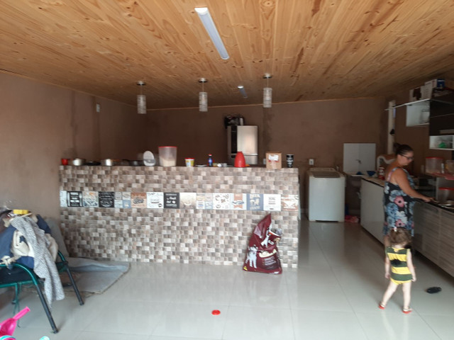 Casa Iracy coelho