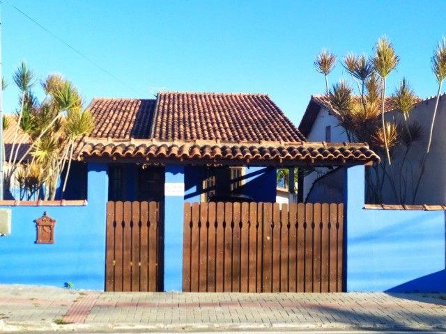 Temporada casa Praia de Cordeirinho Maricá - Foto 7