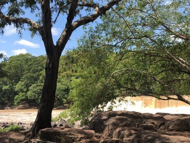 Aluguel de Rancho Salto botelho/ Lucélia - Foto 19