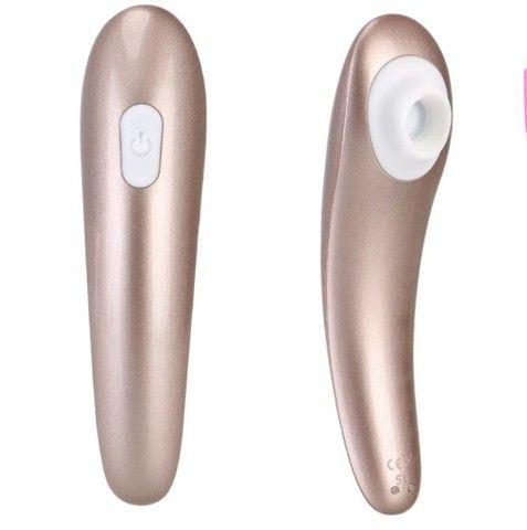 Satysfier vibrador tipo satysfier - Foto 2